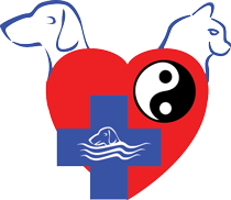 Healing Care Animal Hospital Logo
